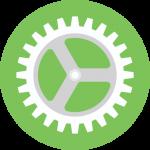 intégration des outils pour expert comptable