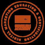 Certification SEMRUSH Booster Digital