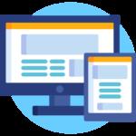 création site internet expert comptable