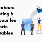 indicateurs marketing expert comptable