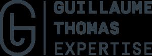 Logo GT Expertise