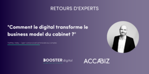 Comment_le_digital_transforme_le_business_model