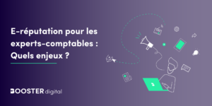 E_reputation_pour_les_experts_comptables