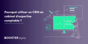 Expert_comptable_CRM