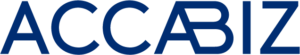 Logo_ACCABIZ_Expert_Comptable