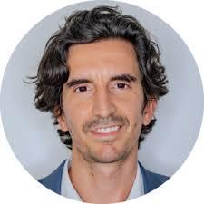Alexandre Murciano