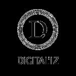 DIGITALIZ