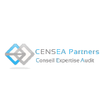 CENSEA PARTNERS