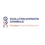 EVOLUTION EXPERTS CONSEILS