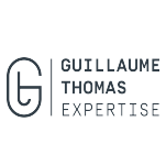 GT EXPERTISE