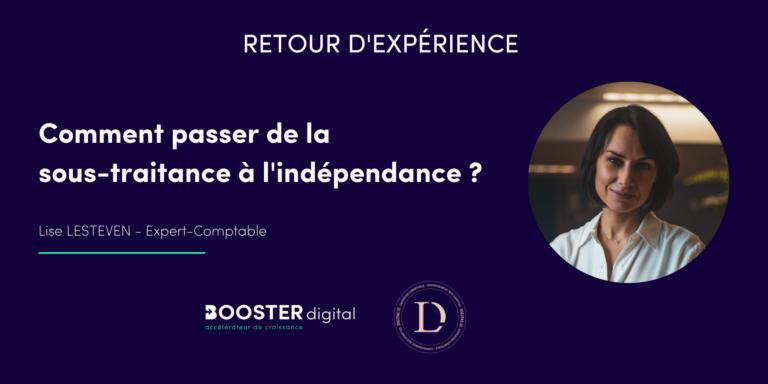 Comment_passer_de_la_sous_traitance_a_l_independance